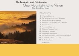 TLC_VISION-BOOK-11_06_14_WEB-READY-3